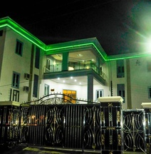 Hotel D'Azur