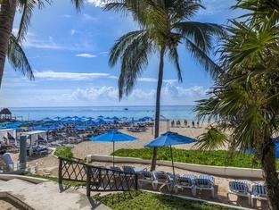 Dolce Vita Caribe Golf