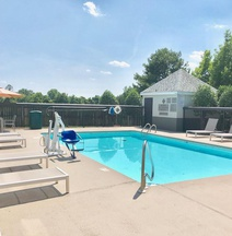 Country Inn & Suites by Radisson, Greenville, NC