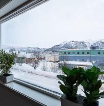 Nordic Host Luxury Apts - Mellomveien 37