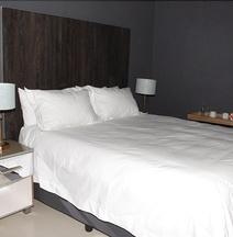 View Inn Exclusive Lodge
