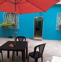Departamentos Playa Manta