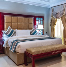 Royal Spring Palm Hotel & Apartment