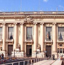Letto Hotel Porto Alegre