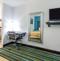 Quality Inn & Suites Jasper