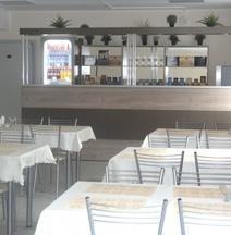 Hotel Samara University