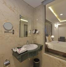 Eden Hotel Danang