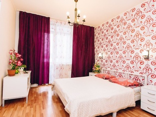 Guest House Alesia