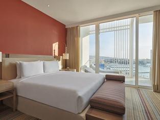 Hyatt Regency Aqaba Ayla Resort