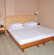Hotel Surguru