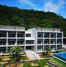 Koh Chang Resort