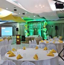 Fiesta Ballroom Hotel