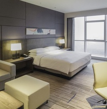 Hyatt Place Changsha Meixihu