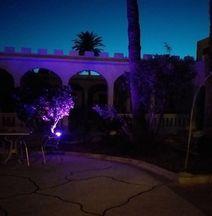 Hôtel Dar Faiza Djerba