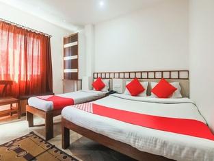 OYO 2747 Hotel Shaurya Inn