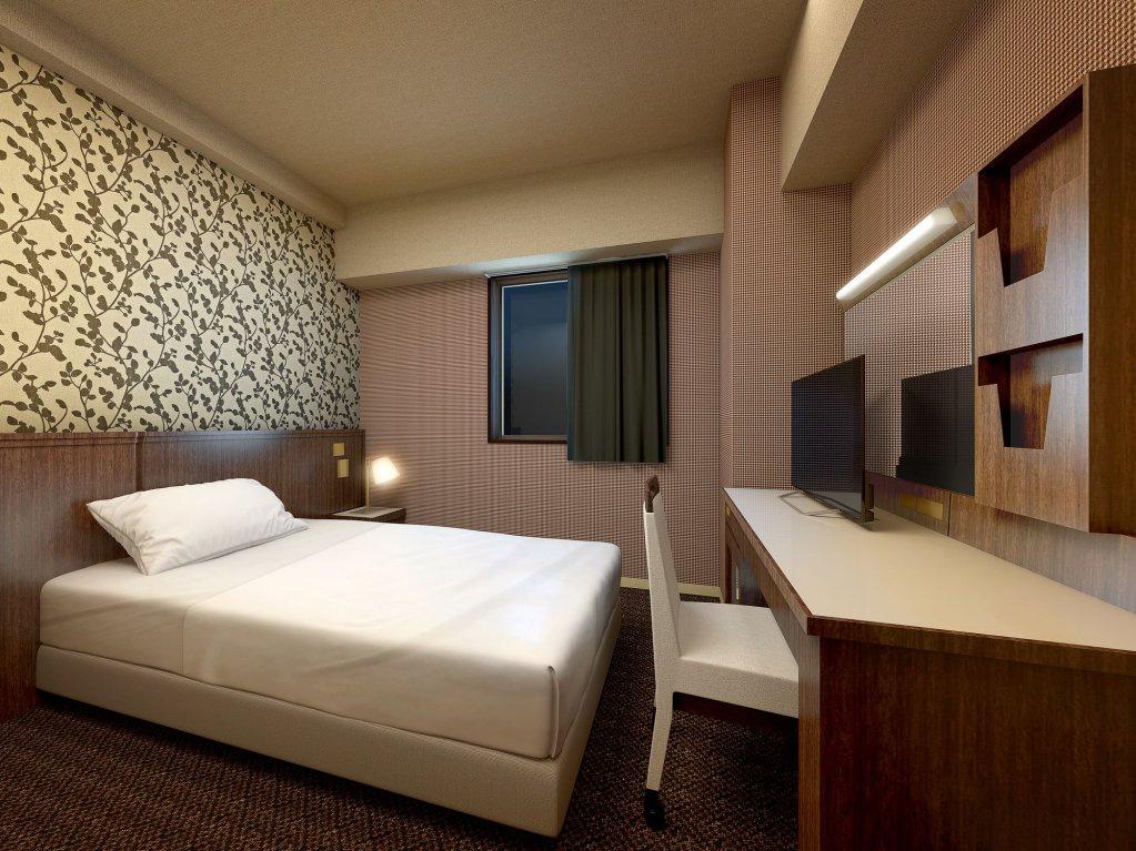 호텔 WBF 키타셈바 이스트