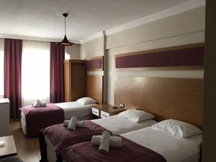 Otel Bilgicler