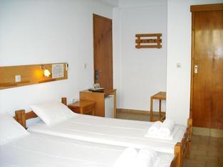 Anastasis Rental Rooms