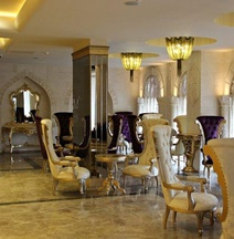 Kasr-ı Sercehan Hotel