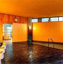 Yukai Resort New Maruya Hotel Annex