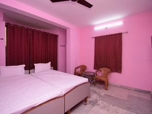 Spot ON 43842 Hotel Royal Residency