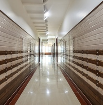Hotel Neem Palace