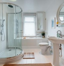 Nomi Homes - Exeter