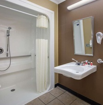 Microtel Inn by Wyndham Columbia Two Notch Road Area