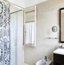 威尼斯英迪格飯店 - 聖艾勒納