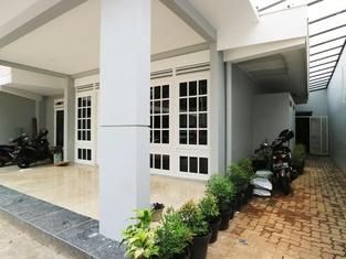 Mk House Tendean
