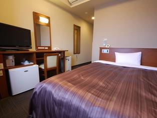 Hotel Route-Inn Misawa