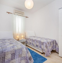 Apartments Elica
