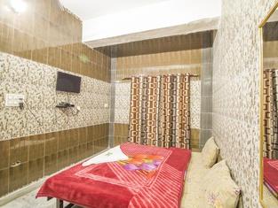 Suruchi Guest House