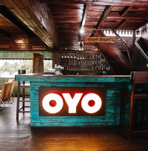 OYO 986 Authentic Osing Residence