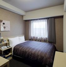 โรงแรมรูท-อินน์ ฮานามากิ