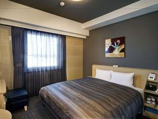 Hotel Route-Inn Hanamaki