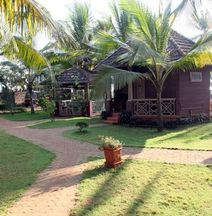 Pranav Beach Resort