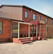 Mini-Hotel Peliken