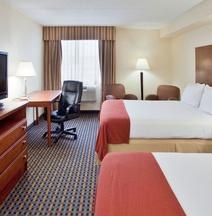 Jacksonville Hospitality Hotel