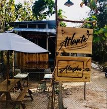 Atlante Hostel