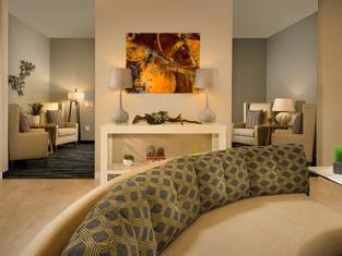 Homewood Suites by Hilton Midland