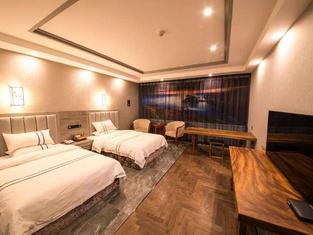 Ziyuwan Hotel