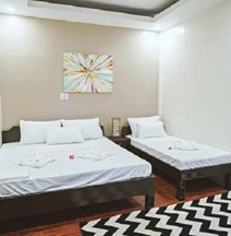 G Hotel Bohol