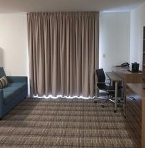 MainStay Suites El Centro I-8