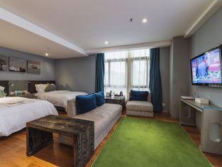 Guiyang He House Hotel