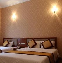 ATS Hotel Hanoi