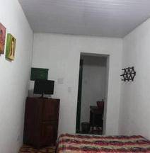 Hostel Canto Dos Artistas
