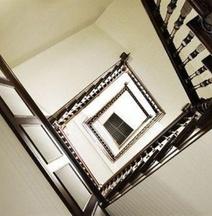 1831 精品飯店
