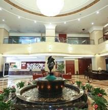 Jinhuan Hotel