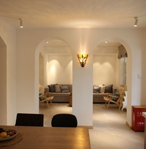 Mibei Boutique Hotel